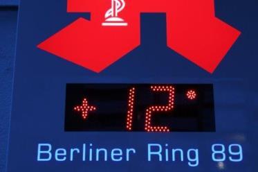 Apotheke Tübingen Berliner Ring 89