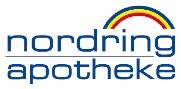 Nordring Apotheke